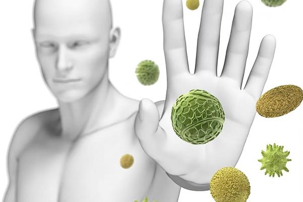 Средства поднятия иммунитета, о которых многие забывают | Пробиотики Нормофлорины – лечение дисбактериоза