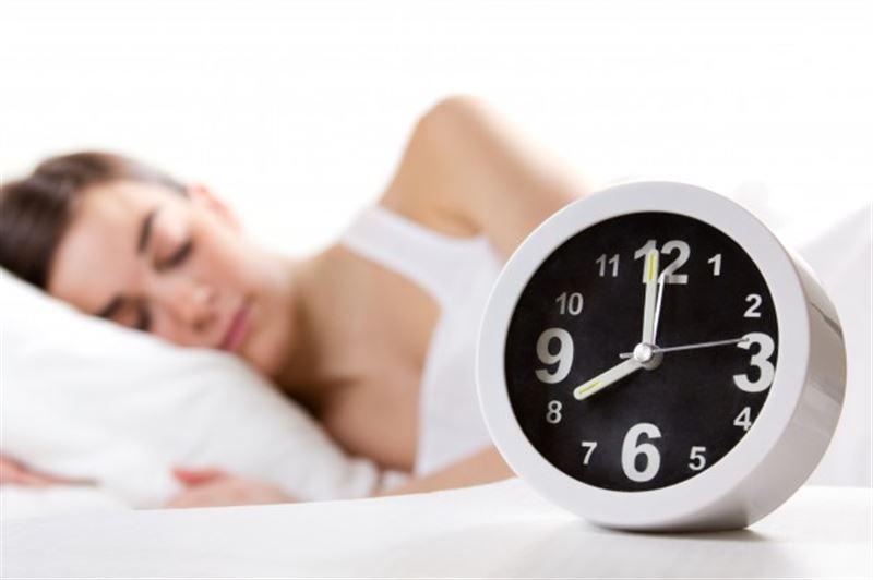 Гигиена сна: 7 правил здорового отдыха | КТК