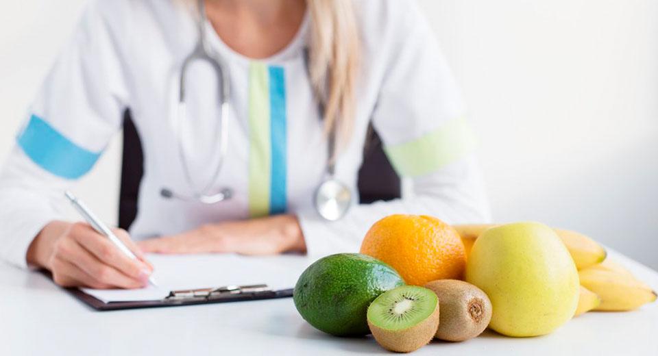 Продукты питания, реально повышающие иммунитет