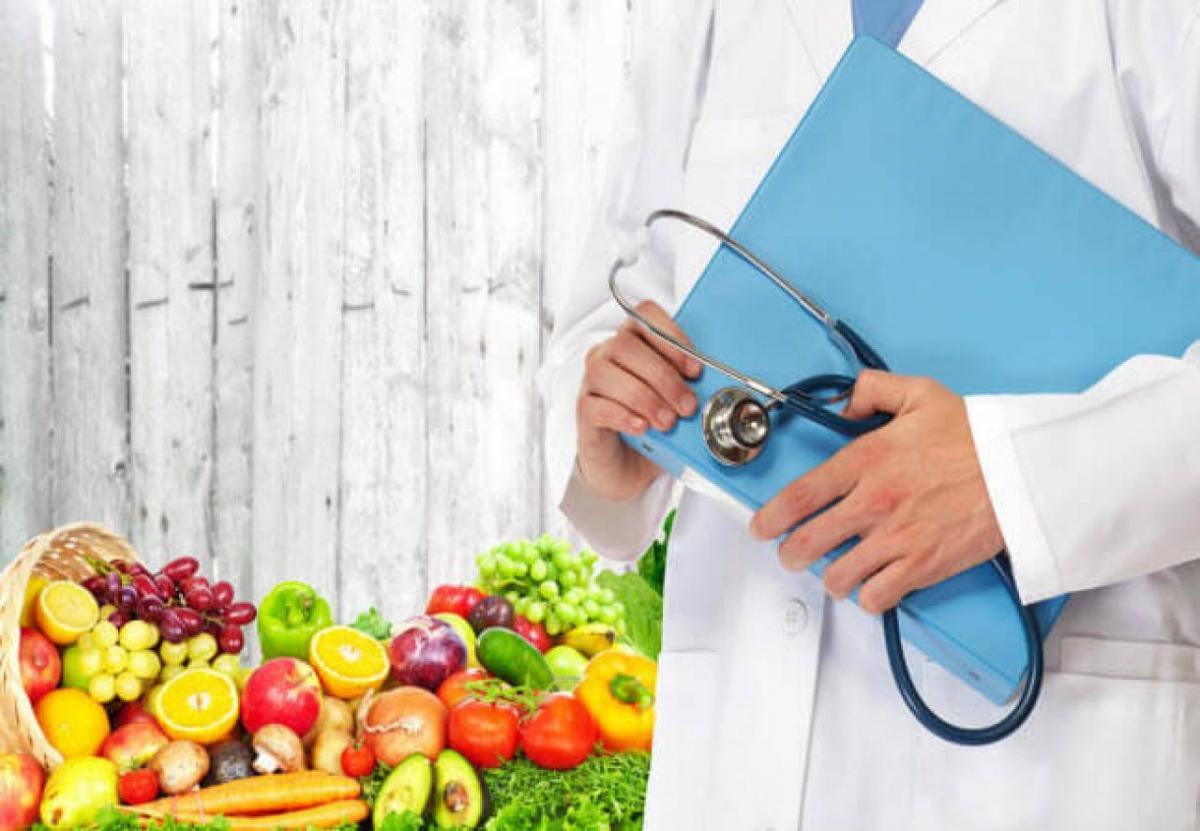 Как укрепить иммунитет - 5 желтых продуктов для крепкого здоровья и сияющей кожи