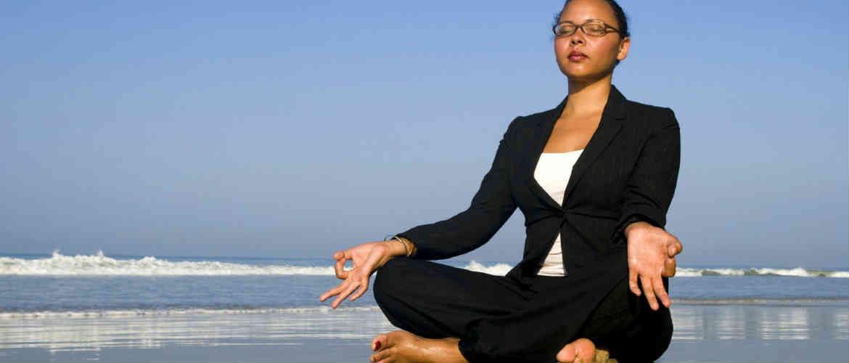 Как справиться со стрессом: 10 полезных советов от псиологов | Школа психологии Larus