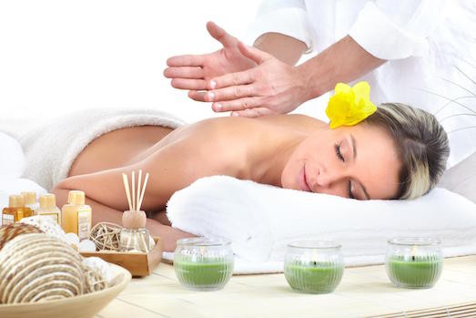 Преимущества и недостатки вибрационного массажа